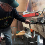 Maple Syrup Season Off to Slow Start, but Annual Celebration Gets Big Turnout