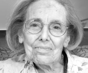"""<span class=""""entry-title-primary"""">Sally Clayton Pennington</span> <span class=""""entry-subtitle"""">July 5, 1931 - March 21, 2019</span>"""