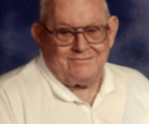 """<span class=""""entry-title-primary"""">Raymond """"Uncle Roy"""" Stevens</span> <span class=""""entry-subtitle"""">April 25, 1934 - March 25, 2019</span>"""