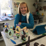 Kahren's Kitchen: Creative Confections in Waldoboro