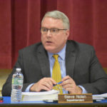 RSU 40 Budget Committee Approves Budget with 5.7 Percent Increase