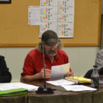 Budget Meetings Begin in Wiscasset