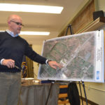 Wiscasset Planning Board Approves Dollar General Project