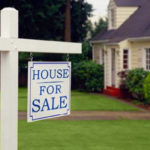 Affording a Midcoast Home is Topic of Upcoming Event