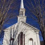 Church's Community Supper is March 9