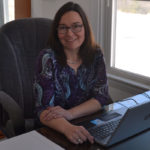 Realtor Joins Farrin Properties in Damariscotta