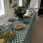 Garden Club to Meet