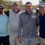Big Brothers Big Sisters of Mid-Maine Registering Golf Teams