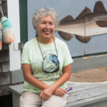 Old Bristol Garden Club to Host Hog Island Program