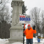 Waldoboro Republicans to Host Immigration Speakers