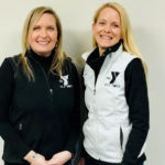 New Organizational Leadership Structure for Local YMCA