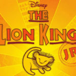 Y-Arts to Present 'Lion King Jr.' at Lincoln Theater