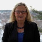 Local Reps to Provide Legislative Update Mar. 21