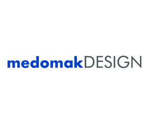 Medomak Design