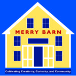 Summer Writing Adventures at Merry Barn