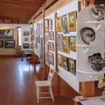 Pemaquid Art Gallery Call for New Members