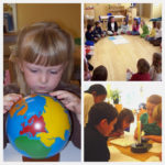 Open House at Damariscotta Montessori