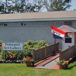 Pemaquid Art Gallery Call for New Members