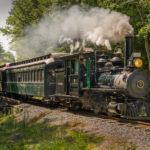 Railway Offering Workshops for 2019 Season Car Hosts