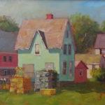 River Arts' Silent Auction to End April 6