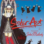 'Sister Act' to Grace Lincoln Theater Stage