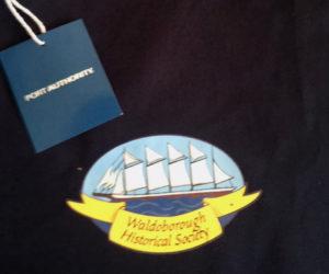 Waldoborough Historical Society News