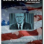 """'Why We Fight"""" Screening and Discussion"""