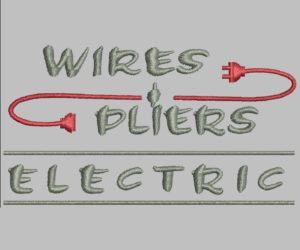 Wires & Pliers Electric LLC