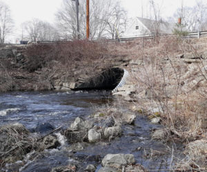 Bristol Selectmen Accept $575K Bid to Replace Bridge