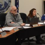 Damariscotta Selectmen Agree to Bar Marijuana Edibles