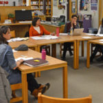 Share of GSB Budget to Dip for Bremen, Newcastle; Rise for Damariscotta