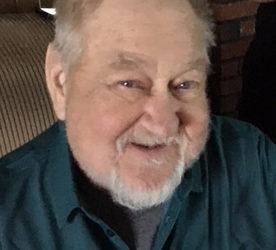 "<span class=""entry-title-primary"">Herman Edward Dickey</span> <span class=""entry-subtitle"">October 4, 1945-April 1, 2019</span>"