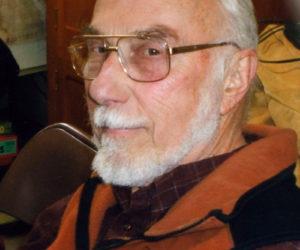 """Robert """"Bob"""" Frank Hardina"""