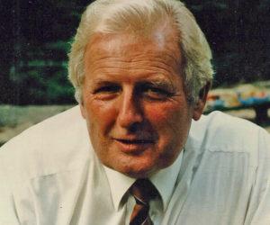 Edwin Eugene Hess