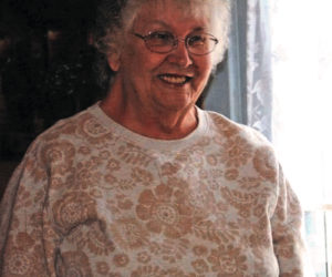 "<span class=""entry-title-primary"">Beverly Ann Kellett</span> <span class=""entry-subtitle"">April 6, 1944 - April 8, 2019</span>"