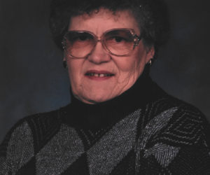 "<span class=""entry-title-primary"">Joyce S. McLain</span> <span class=""entry-subtitle"">March 13, 1930 - April 9, 2019</span>"