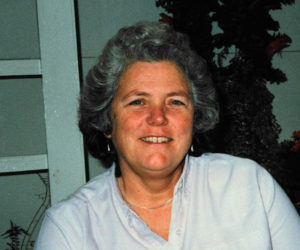 "<span class=""entry-title-primary"">Susan May Firman Mueller</span> <span class=""entry-subtitle"">Oct. 18, 1935 - April 13, 2019</span>"