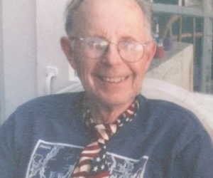 """<span class=""""entry-title-primary"""">John James Turner Jr.</span> <span class=""""entry-subtitle"""">Oct. 23, 1930 - March 24, 2019</span>"""