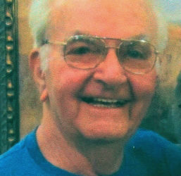 "<span class=""entry-title-primary"">Llewellyn Frank Yattaw Jr.</span> <span class=""entry-subtitle"">Feb. 15, 1935 - April 2, 2019</span>"