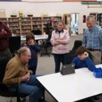 South Bristol School Committee Weighs Pros and Cons of Pre-K, Spanish
