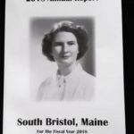 South Bristol Selectmen Talk Plowing Bid, Veterans Monument