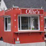 Ollie's Opens in Waldoboro