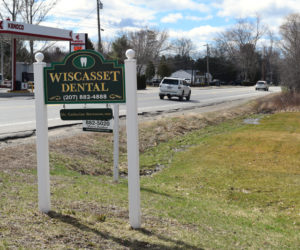 Lincoln County Dental Buys Wiscasset Property for Low-Income Clinic
