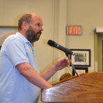 Wiscasset Schedules Hearings on Campground Easement, Education Budget