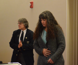 Gatto Trial Day Four: DHHS Checked on Girl Once in Three Years