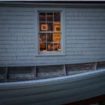Annual Photo Show at Damariscotta River Grill