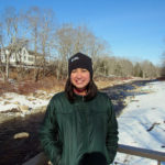Atlantic Salmon Recovery in the Sheepscot