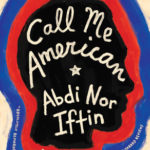 'Call Me American' Author to Talk at Skidompha April 16