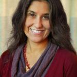 Candida Schwartz Opens Damariscotta Office