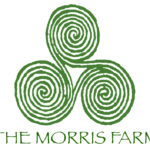 Crafters Wanted for Morris Farm Event